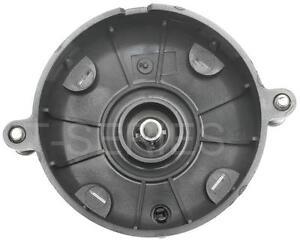 Dist Cap Standard/T-Series CH408T
