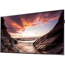 """Samsung 49"""" Full Hd Ips Commercial Smart Signage Tv Display - Ph49F-P"""