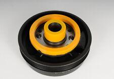 GM 88959268 Genuine GM OEM Crankshaft Balancer Pulley NEW