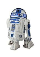 S.H.Figuarts Star Wars A NEW HOPE R2-D2 Action Figure BANDAI NEW from Japan F/S