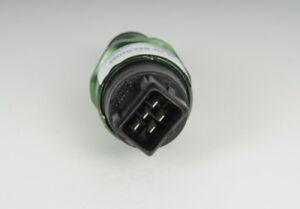 Brake Pressure Warning Switch ACDelco GM Original Equipment 25530882