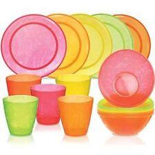 Munchkin Feeding Set, 15 Pack - AMbx8-9