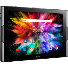 Acer Iconia Tab 10 A3-A50 10,1 Zoll Tablet Full-HD 4GB Ram Hexa-Core 2,1GHz