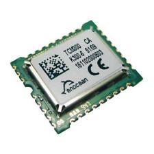 1 x EnOcean Radio Module TCM 300C 315 MHz, Transceiver Module, ASK, 2.6-4.5V