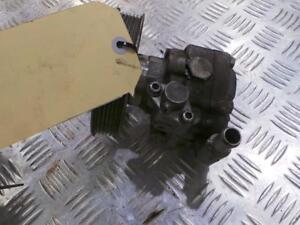 AUDI A4 STEERING PUMP PETROL, 2.0, B8 8K, 04/08-06/12 08 09 10 11 12