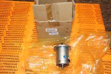 Parker Kuroda Hrn15s C180 Hydraulic Rotary Actuator New