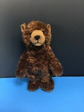 We're Going on a Bear Hunt Plush Stuffed Toy Michael Rosen Helen Oxenbury Teddy