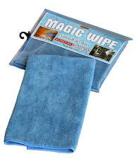 Jopasu Magic Wipe Set Of  - 2