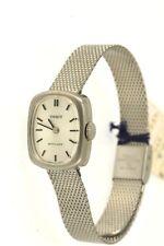Orologio Tissot Stylist per donna - Anni '70 - calibro 709 - NEW(NOS)