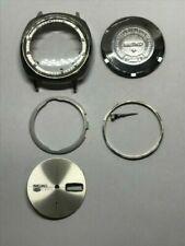 Cinturini Seiko per orologi