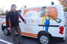 Handyman Franchise Business Opportunity UK