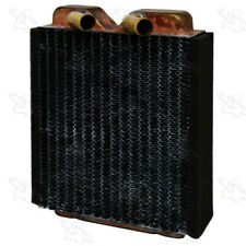 Heater Core fits 1980-1986 Ford F-150,F-250,F-350 F-100 Bronco  PRO SOURCE