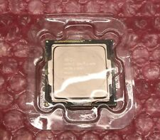 Intel Core I5-4690 Quad Core 3.50Ghz Processor SR1QH LGA1155 6MB Cache CPU