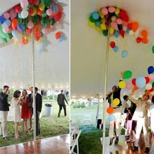 Wholesale Ribbon Rope Strap Party Wedding Decor Gifts Birthday Decoration