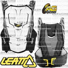 Size L/XL Adult Motorcycle Chest Protectors