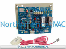 KIT17852 Trane American Standard Furnace Control Circuit Board Kit