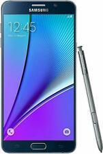 Samsung Galaxy Note 5 N920 32GB Unlocked - Fair