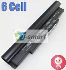 Battery For Samsung NC10B N130 N102 N108 N128 ND10 NC20 NC10B NC10 N510 N140