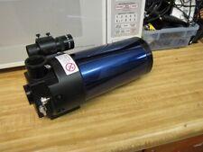 New ListingMeade Etx-90 90mm Mak Optical Tube Spotting Scope or Telescope w/ 8x21mm finder