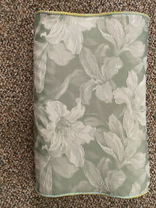 Nikken Kenko Pillow Magnet Therapy Regular Size