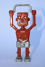 Reproduction Son for Robot and Son by Louis Marx & Co.