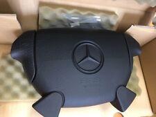 Mercedes W129 SL500 W170 Airbag A1704600098 9045
