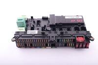 BMW X5 Series E53 Electrical Power Distribution Fuse Box 6907395
