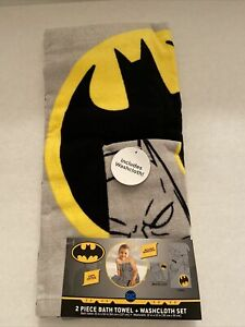 Batman Bath For Sale Ebay