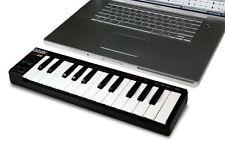 Akai LPK25 MIDI USB Laptop Performance Keyboard LPK 25