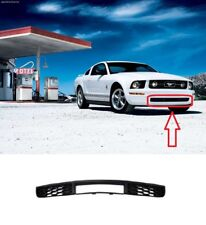 NEUF FORD MUSTANG BASE pare-chocs avant Lower Center Grille 2005-2009