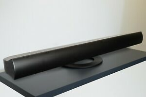 NEW Table Stand for Bang & Olufsen BeoLab 7.1, 7.2 & 7.6 Speaker B&O