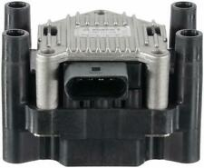 New Bosch Ignition Coil, 0986221048