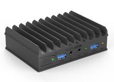 Acer Intel Core i3 Cnc Machine Tool Pc Computer w/ LinuxCnc Emc2 Cam