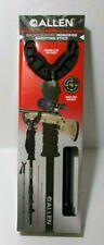Allen Company Backcountry Monopod Shooting Stick 2186A New