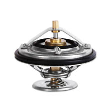 Mishimoto Racing Thermostat for Volkswagen Golf/Jetta/Passat VR6
