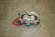2007 YAMAHA ROYAL STAR 1300 XVZ1300CT TOUR DELUXE RIGHT FRONT BRAKE CALIPER