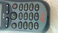 """SIEMENS M35 Handy seltene """"Airtel"""" Edition Sammler Retro vintage cell phone"""