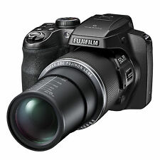 Fujifilm FinePix S Serie Digitalkameras