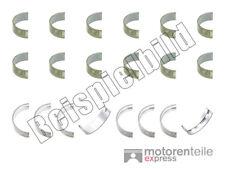 Hauptlager + Pleuellager Satz Glyco STD FIAT FSO LANCIA MORGAN SEAT (1954958)