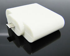 Micro USB NFC Reader RFID Sensor for Android Linux Windows iOS-8/14 UID output