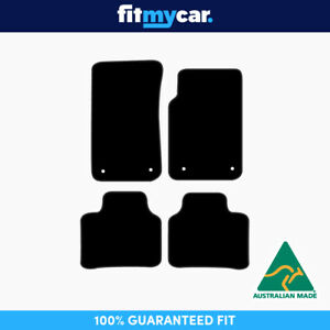 Floor Mats For Holden Commodore VE 2007-2013 Wagon Car Mats