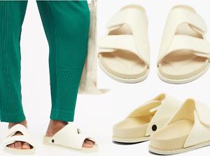 BIRKENSTOCK X TOOGOOD The Forager Wool Felt Unisex Sandals Shoes New 42
