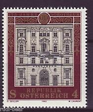 Österreich Nr. 1697 **  Dorotheum Wien