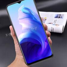 2021 NEU Android 3G Handy Smartphone Ohne Vertrag 6,6 Zoll Dual SIM 4 Core Xgody