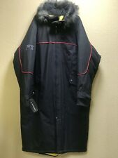 310b2cd17b9d76 New ListingVNTG RARE ORIGINAL Nike Air Jordan XXL Ski Coat Trench Jacket NEW