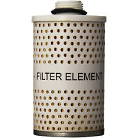 Fill-Rite 1200R9146 Replacement Particulate Filter Element for Bowl Filter