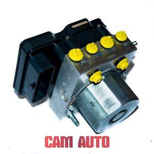 ⭐⭐⭐ ABS Steuergerät Hydraulikblock BK21-2C405-AC 0273B56258-01 FORD TRANSIT ⭐⭐⭐