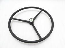 Massey Ferguson 135 Replacement Steering Wheel 20 35 50 65 85 88 135 ++@pummy