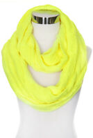 ScarvesMe Women's Winter Cable Ribbed Knit Warm Cozy Infinity Tube Loop Scarf