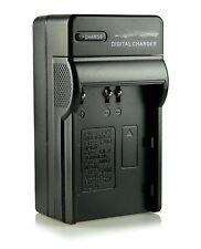 Carica Batteria 3in1 casa auto per NIKON EN-EL3 EN-EL3E D70 D70S D90 D300 D300S
